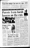 Enniscorthy Guardian Friday 29 January 1988 Page 10