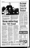 Enniscorthy Guardian Friday 29 January 1988 Page 11
