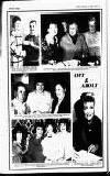 Enniscorthy Guardian Friday 29 January 1988 Page 12