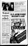 Enniscorthy Guardian Friday 29 January 1988 Page 13