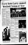 Enniscorthy Guardian Friday 29 January 1988 Page 14