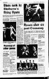 Enniscorthy Guardian Friday 29 January 1988 Page 15