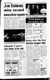 Enniscorthy Guardian Friday 29 January 1988 Page 16