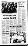 Enniscorthy Guardian Friday 29 January 1988 Page 17
