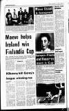 Enniscorthy Guardian Friday 29 January 1988 Page 18