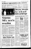 Enniscorthy Guardian Friday 29 January 1988 Page 19