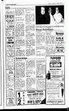 Enniscorthy Guardian Friday 29 January 1988 Page 21