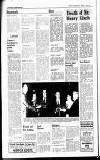 Enniscorthy Guardian Friday 29 January 1988 Page 22