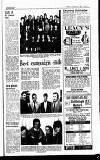 Enniscorthy Guardian Friday 29 January 1988 Page 23