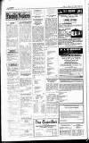 Enniscorthy Guardian Friday 29 January 1988 Page 24