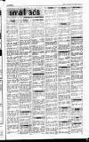 Enniscorthy Guardian Friday 29 January 1988 Page 25