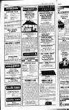 Enniscorthy Guardian Friday 29 January 1988 Page 26