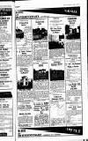 Enniscorthy Guardian Friday 29 January 1988 Page 27
