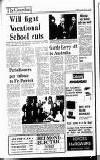 Enniscorthy Guardian Friday 29 January 1988 Page 28