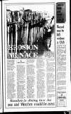 Enniscorthy Guardian Friday 29 January 1988 Page 29
