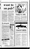 Enniscorthy Guardian Friday 29 January 1988 Page 31