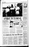Enniscorthy Guardian Friday 29 January 1988 Page 32