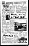 Enniscorthy Guardian Friday 29 January 1988 Page 33