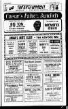 Enniscorthy Guardian Friday 29 January 1988 Page 35