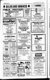 Enniscorthy Guardian Friday 29 January 1988 Page 36