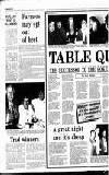Enniscorthy Guardian Friday 29 January 1988 Page 38