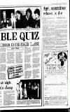 Enniscorthy Guardian Friday 29 January 1988 Page 39