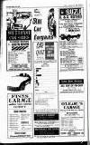 Enniscorthy Guardian Friday 29 January 1988 Page 40