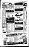 Enniscorthy Guardian Friday 29 January 1988 Page 42