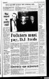 Enniscorthy Guardian Friday 29 January 1988 Page 43