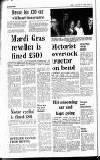 Enniscorthy Guardian Friday 29 January 1988 Page 44
