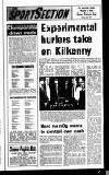 Enniscorthy Guardian Friday 29 January 1988 Page 45