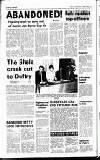 Enniscorthy Guardian Friday 29 January 1988 Page 46
