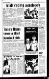Enniscorthy Guardian Friday 29 January 1988 Page 47