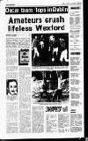 Enniscorthy Guardian Friday 29 January 1988 Page 48