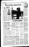 THURSDAY, MAY 19, 1988. PAGE 4