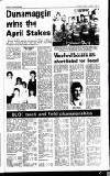 THURSDAY, MAY 19, 1988. PAGE 17
