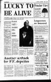 Enniscorthy Guardian Thursday 01 December 1988 Page 2