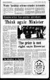 Enniscorthy Guardian Thursday 01 December 1988 Page 3