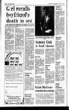 Enniscorthy Guardian Thursday 01 December 1988 Page 4