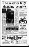 Enniscorthy Guardian Thursday 01 December 1988 Page 5