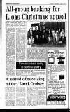 Enniscorthy Guardian Thursday 01 December 1988 Page 6