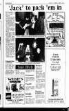 Enniscorthy Guardian Thursday 01 December 1988 Page 7