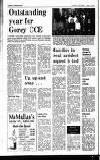 Enniscorthy Guardian Thursday 01 December 1988 Page 8