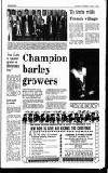 Enniscorthy Guardian Thursday 01 December 1988 Page 9