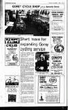 Enniscorthy Guardian Thursday 01 December 1988 Page 10