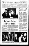 Enniscorthy Guardian Thursday 01 December 1988 Page 11