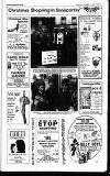 Enniscorthy Guardian Thursday 01 December 1988 Page 13