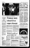 Enniscorthy Guardian Thursday 01 December 1988 Page 15