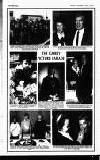Enniscorthy Guardian Thursday 01 December 1988 Page 16