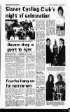 Enniscorthy Guardian Thursday 01 December 1988 Page 17